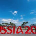 ワールドカップ2018日本チームの旅程とキャンプ地カザンの情報