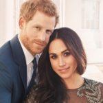 英国王室 ハリー王子とメーガンさんの結婚式はこうなる!