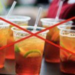 台湾でも使い捨てプラスティック禁止へ!2019年から規制開始