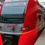 ロシア旅行 鉄道チケットの正しい買い方。正規サイト利用で電車に安く乗ろう!