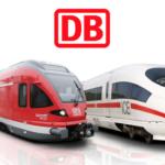 ドイツ旅行 鉄道チケットの正しい買い方。正規サイト利用で電車に安く乗ろう!その1 検索編