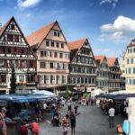 【ドイツ観光、生活、お土産】物価・価格のまとめ 2019年