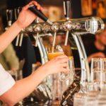 【ビール祭り】超簡単ドイツ伝統の正しい飲み方で美味しく飲もう!