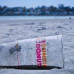 【海外】EUでも使い捨てプラスチック禁止!規制の方針を解説します。
