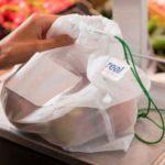 【海外の反応】プラスチックゴミ問題、ドイツでの変化を現地リポート