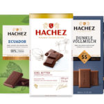 【ドイツ観光お土産】知ってる?チョコレート最古の伝統5ブランド