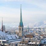 【スイスの物価2019】約60品目の価格表まとめ。