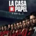 Netflix【スペイン産 海外ドラマ】ペーパー・ハウスが世界で大人気の理由